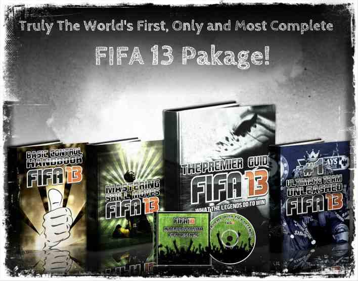 fifa 13 online cd keygen