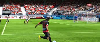 The 18 Best Tips For FIFA 13 - Fifa 15 Cheats