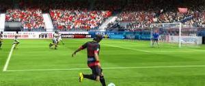 FIFA Tips