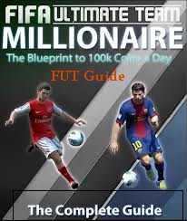 FUT Guide